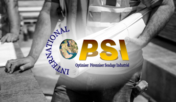 Prestation OPSI international